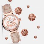 5 nejdražších módních doplňků značky Louis Vuitton