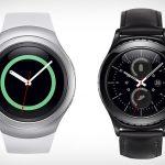 Samsung Gear S2: jsou toto skutečně nejlepší Smart hodinky?