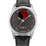 Hodinky s krvavým měsícem od Schaumburg Watch zabojují o titul: Watch Of The Year By SEW Brno