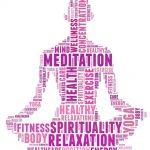 Prevence vůči stresu: jste ten správný typ člověka pro následující typy? 4