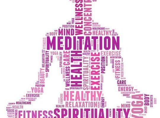 Prevence vůči stresu: jste ten správný typ člověka pro následující typy? 1