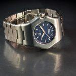 TiMe22 Robusto: nezničitelné titanové hodinky 6