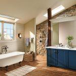 Co byste měli vědět před tím, než začnete s přetavbou koupelny? 2