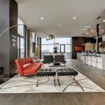 Chcete renovat svůj obývací pokoj? Inspirujte se našimi radami 3