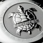 Certina zahajuje spolupráci s organizací na ochranu mořských želv 4