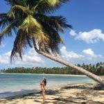 EXOTIKA: TOULKY PO DOMINIKÁNSKÉ REPUBLICE 2