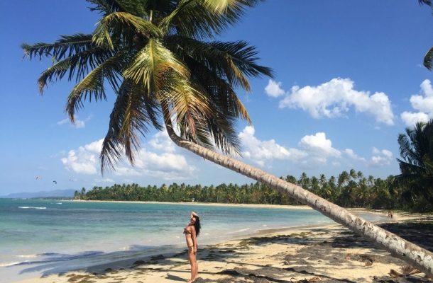 EXOTIKA: TOULKY PO DOMINIKÁNSKÉ REPUBLICE 1
