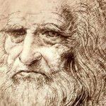 LEONARDO DA VINCI − RENESANČNÍ UMĚLEC S VELKÝM NADÁNÍM 6