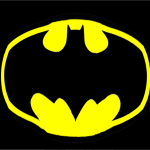 KNIŽNÍ TIP – BATMAN: ROK JEDNA