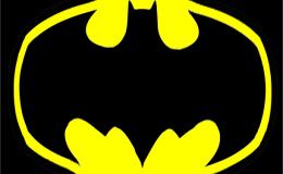 KNIŽNÍ TIP – BATMAN: ROK JEDNA 9