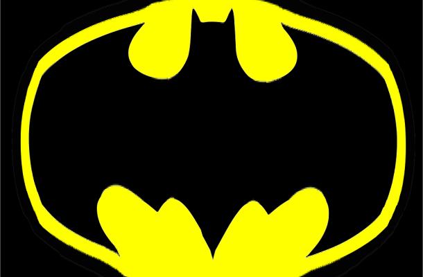 KNIŽNÍ TIP – BATMAN: ROK JEDNA 1