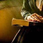 LIDÉ, KTEŘÍ ČTOU JSOU ÚSPĚŠNĚJŠÍ. PROČ? 3
