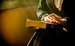 LIDÉ, KTEŘÍ ČTOU JSOU ÚSPĚŠNĚJŠÍ. PROČ? 4