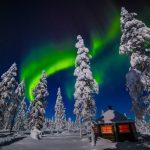 KAM JÍT V ROCE 2017 – FINSKO