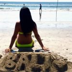 JIŽNÍ POBŘEŽÍ BALI - KUTA: RÁJ NA ZEMI NEJEN PRO SURFAŘE 5