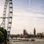 TOP 3 DESTINACE VE VELKÉ BRITÁNII, KTERÉ SE VYPLATÍ NAVŠTÍVIT SE SVOU RODINOU