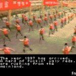 HONG KONG 97 – NEJHORŠÍ VIDEOHRA VŠECH DOB 5