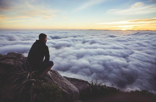 KDYŽ SE POZNÁVÁTE V TĚCHTO SITUACÍCH, JE NA ČASE ZMĚNIT URČITÉ ASPEKTY VAŠEHO ŽIVOTA 1