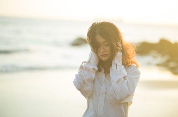 MÁTE VE ZVYKU SI SVŮJ ŽIVOT POROVNÁVAT S ŽIVOTEM DRUHÝCH? JSTE NA SPRÁVNÉ CESTĚ K NEGATIVNÍM EMOCÍM 1
