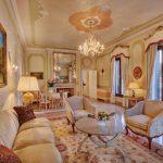 BELMOND HOTEL CIPRIANI: ROMANTICKÁ DESTINACE S KOUZLEM SLAVNÝCH BENÁTEK