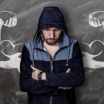 VELKÁ BRITÁNIE: OBYVATELE ZA CVIČENÍ ČEKAJÍ SLEVY! 6