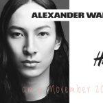 H&M A ALEXANDER WANG JSOU PŘIPRAVENI V LISTOPADU ZMĚNIT MÓDU 3