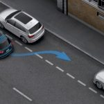 AUDI DRIVER ASSISTANCE: DOKONALÝ SYSTÉM, KTERÝ BUDE PARKOVAT ZA VÁS? 6