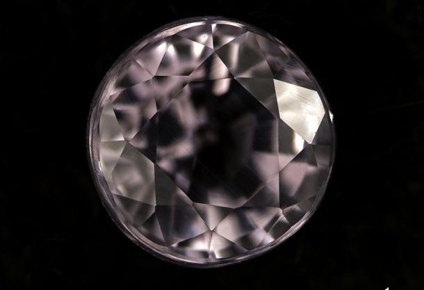 Vite Ktere Drahokamy Jsou Nejvzacnejsi Na Svete Diamanty To Nejsou