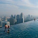 SINGAPUR JE UŽ PO DRUHÉ NEJDRAŽŠÍM MÍSTEM NA SVĚTĚ 4