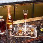 DRINKY, Z KTERÝCH SE VÁM POŘÁDNĚ ZATOČÍ HLAVA – A NEBUDE TO KVŮLI PROCENTŮM ALKOHOLU!