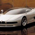 PODÍVEJTE SE NA NEJDRAŽŠÍ VYROBENÉ BMW