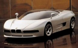 PODÍVEJTE SE NA NEJDRAŽŠÍ VYROBENÉ BMW 26