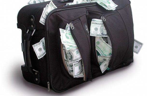 Ako a kde najlepie zhodnoti peniaze - Finann Odborn