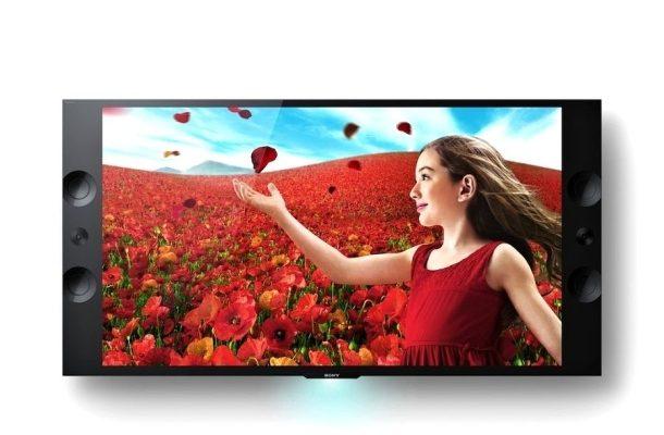 SONY X9: NEJLEPŠÍ TELEVIZOR ZA NEJLEPŠÍ CENU? URČITĚ! 1