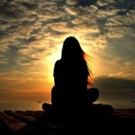 TICHO LÉČÍ NEBO KDY JSOU TRAPNÉ MINUTY TICHA NEJDŮLEŽITĚJŠÍ V NAŠEM ŽIVOTĚ