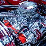 Filtr ve vašem autě potřebuje regeneraci