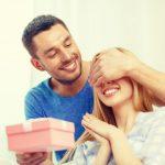 Dárek pro děti i manželku pořídíte jednoduše online 5