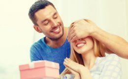 Dárek pro děti i manželku pořídíte jednoduše online 3