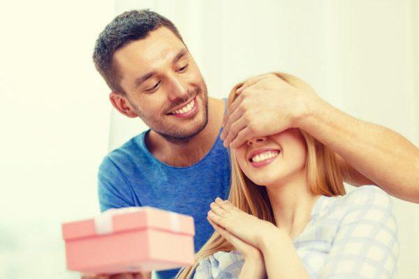 Dárek pro děti i manželku pořídíte jednoduše online 1