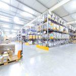 Efektivní čištění vprovozovnách, dílnách i domácnostech 3