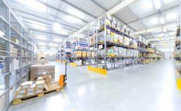 Efektivní čištění vprovozovnách, dílnách i domácnostech 29