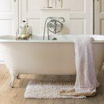 Pořiďte si vanu, která se vejde do každé koupelny 2