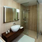 Sprchové kouty se hodí do každé koupelny 2