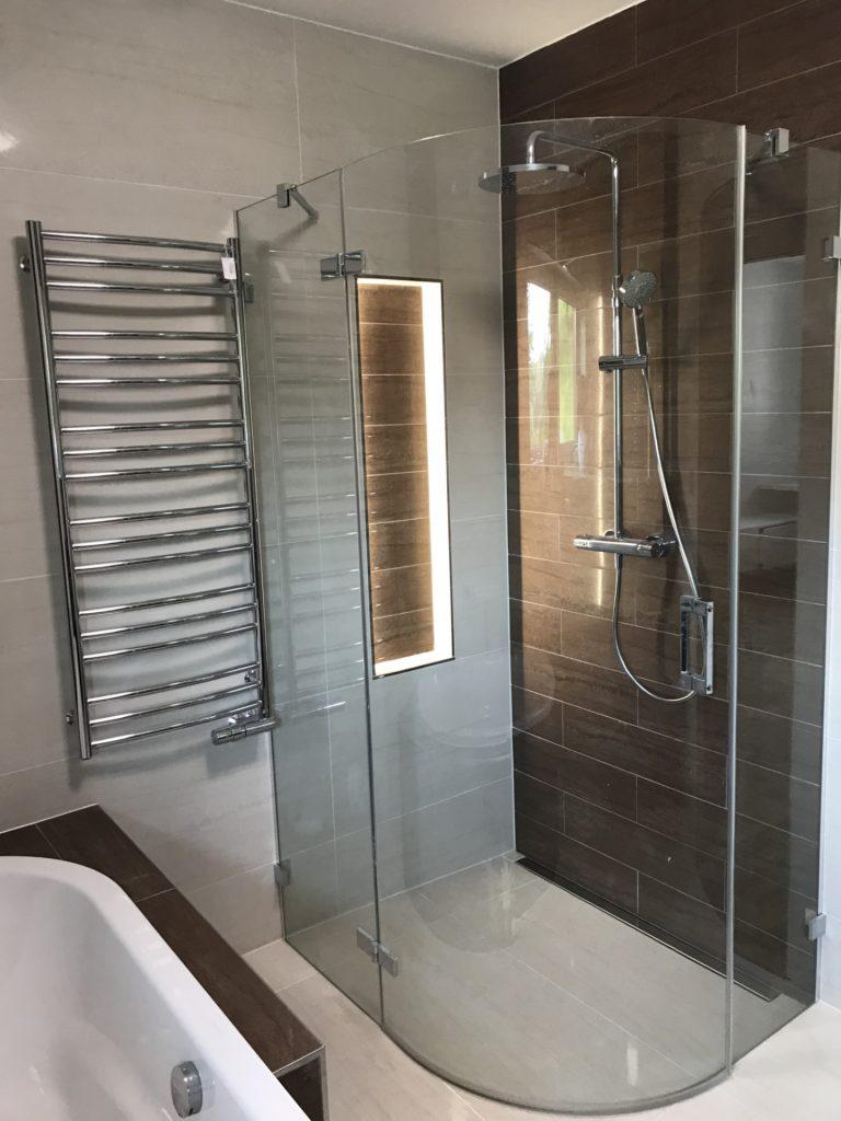 Mějte doma koupelnu, ze které se vám nebude chtít odcházet 2