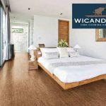 Korkové dlaždice - přírodní podlaha pro váš domov 3