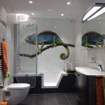 Mějte doma koupelnu, ze které se vám nebude chtít odcházet 7