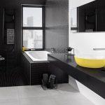 S 3D vizualizací koupelny uvidíte svou koupelnu hned! 4