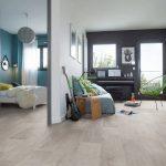 PVC podlahy Gerflor DESIGN TIME vám vydrží řadu let 6