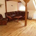 Dřevěné plovoucí podlahy z masivu i vrstvených dílů 4