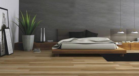 Víte, jaké jsou druhy plovoucích podlah? Představme si je! 4